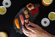 Introducción al Curso de Chef Profesional (80 horas)