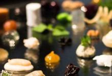 Curso de Chef Profesional – Cocina Italiana (325 horas)