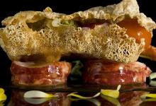 Amministrazione Alberghiera e Corso Avanzato di Chef Professionale (600 ore)